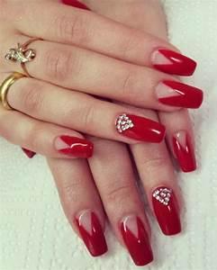 3d Pointy Nails | Joy Studio Design Gallery - Best Design