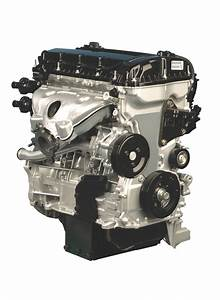 Chrysler 2 4 Engine Timing Belt  Chrysler  Free Engine