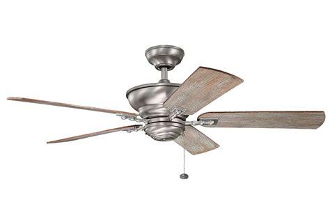 deck imputation python sloped ceiling kit for fan 28 images monte carlo fan