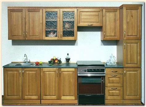 moteur de recherche sukoga image meuble cuisine