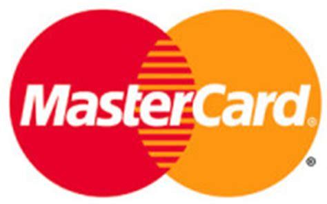 Cartasi Numero Verde Assistenza Banche by Numero Verde Mastercard Contatti Cartasi E Principali Banche