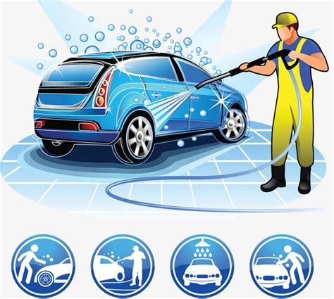 Washing Car Png Hd Transparent Washing Car Hd.png Images