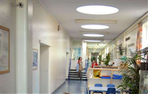 wentworth primary school dartford