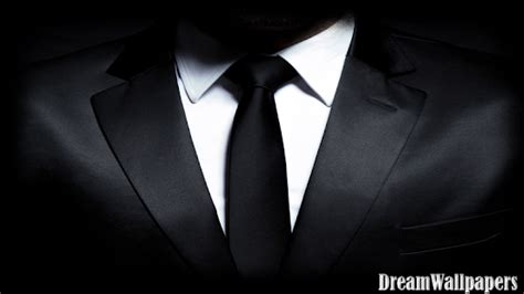 11708 Mystery In Suit Iphone 6 Plus Hd Wallpaper Suits