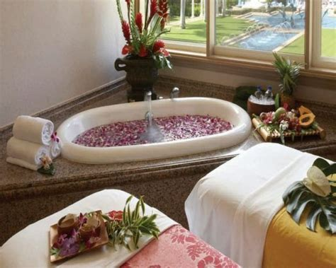 Grand Wailea Resort And Spa In Maui Hawaii Is Offering A 20