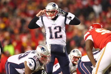 Pats Playbook: How New England's offense attacks man coverage