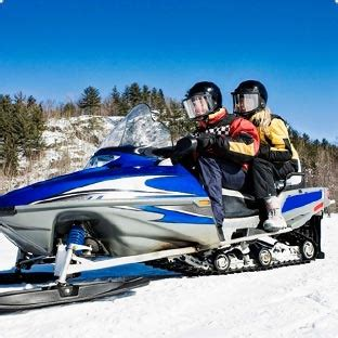 584,175 likes · 159 talking about this. Snowmobile Insurance | Free Snowmobile Insurance Quotes | Esurance