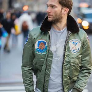Final 1 Weapons Chart G 1 Us Fighter Weapons Jacket With Patches Cockpit Usa