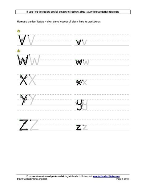 letter formation rhymes unique letter formation rhymes cover letter exles 48868