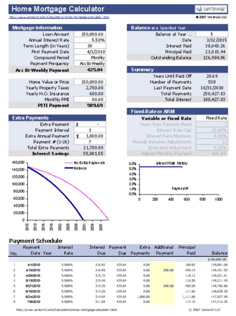 excel templates    life easier updated