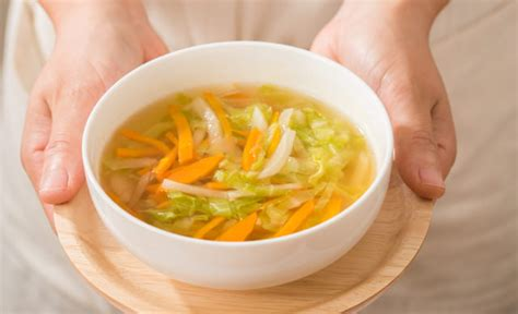 風邪 に いい 食べ物