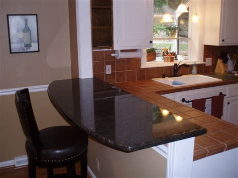 kitchen bar top ideas top 28 kitchen bar top ideas kitchen black kitchen