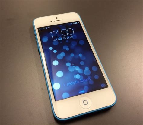 iphone 5c white screen iphone 5c blue with white screen n3rd