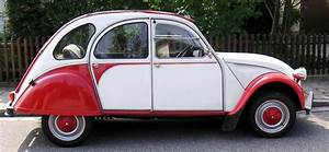 2 Chevaux Citroen : pinterest the world s catalog of ideas ~ Medecine-chirurgie-esthetiques.com Avis de Voitures