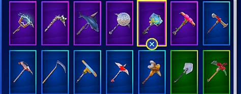 selling high  pc selling rich fortnite account