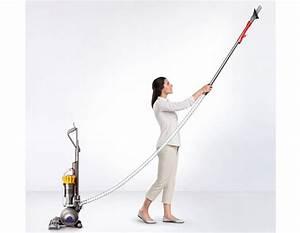Dyson Dc40 Origin Vacuum Cleaner