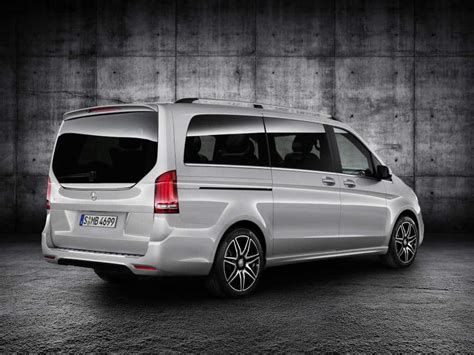 Find the best second hand e class price & valuation in india! Mercedes-Benz V-Class MPV Launched in India (Price, Specs, Images)