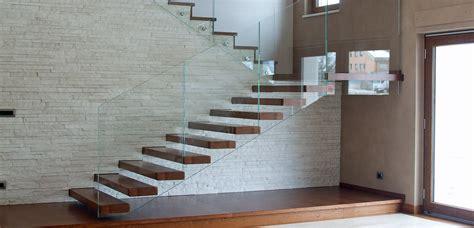 prix d un escalier sur mesure 28 images ferronnier