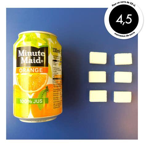 cuisine choux de bruxelles minute orange combien de morceaux de sucre dans nos