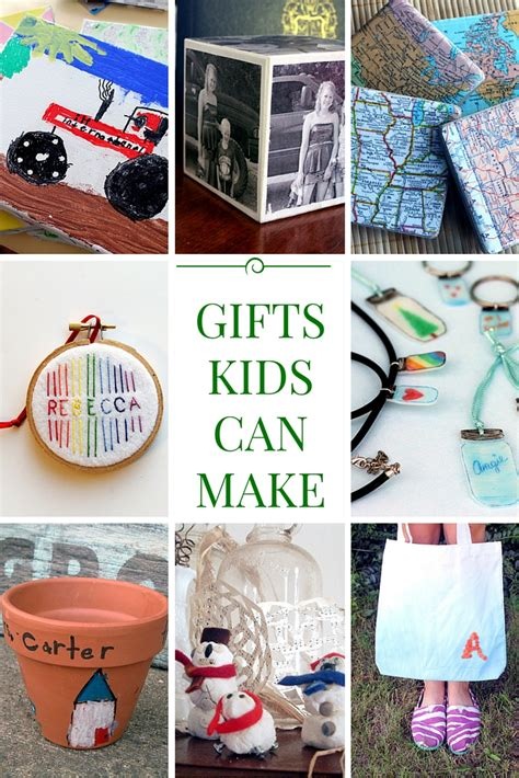 handmade gifts for adults over 60 ideas the country