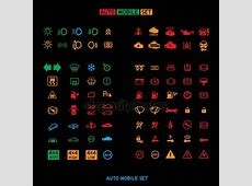 airbag teken — Stockvector © branchecarica #34233095