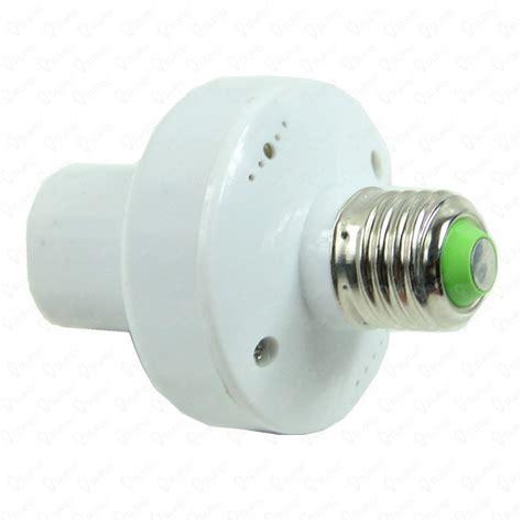 wireless switch light fixture light fixtures design ideas