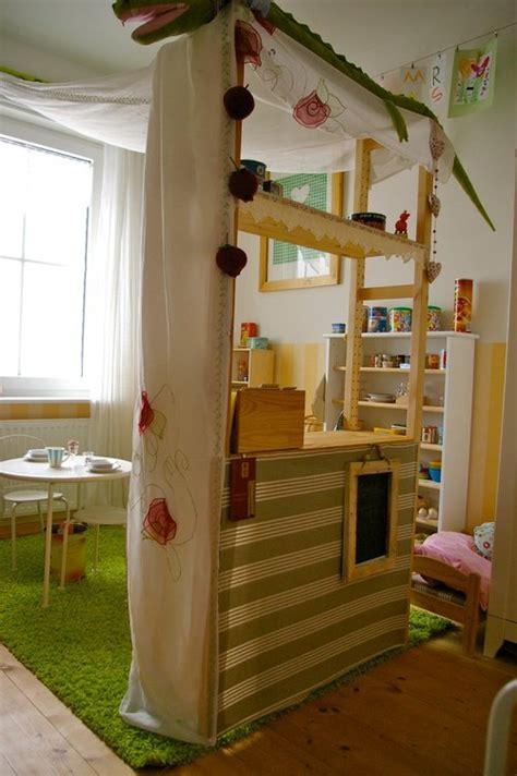 Kinderzimmer Teilen Ideen by Kinderzimmer Ideen Das Geteilte Kinderzimmer Solebich De