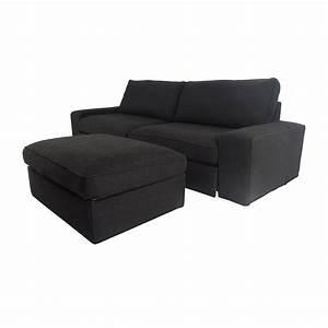 Ikea Big Sofa : large sofa throws ikea full size of large floorions for kidslows ikea seating home jassa floor ~ Markanthonyermac.com Haus und Dekorationen