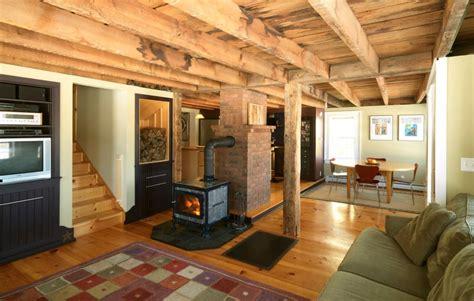 top basement remodeling ideas  trends
