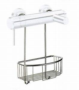 Duschablage Zum Hängen : duschablage zum hangen alle ideen ber home design ~ Whattoseeinmadrid.com Haus und Dekorationen