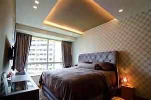 Elegant luxury bedroom ideas for furniture and design