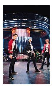 NCT DREAM - 'Ridin'' MV   Kpopmap - Kpop, Kdrama and Trend ...