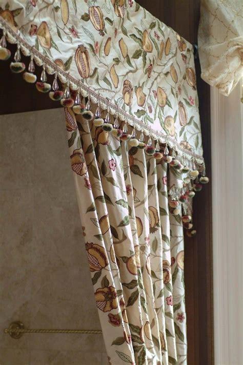 52 best custom shower curtain images on custom
