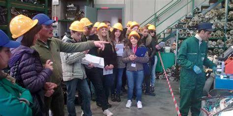 sikilynewsit alternanza scuola lavoro  sicilia