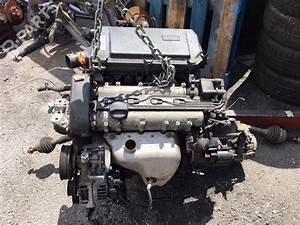 Golf 4 1 4 Motor : motor vw golf iv 1j1 1 4 16v b parts ~ Kayakingforconservation.com Haus und Dekorationen