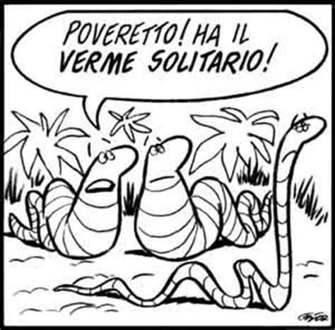 Vermi Nel Sedere by Rumore Di Fusa Parliamone Vermi