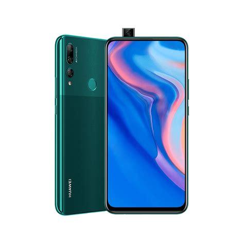 huawei  prime  pointek  shopping  phones