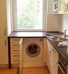 waschmaschine in der küche tekbas ihr montageprofi küche küchenmontage möbel möbelmontage