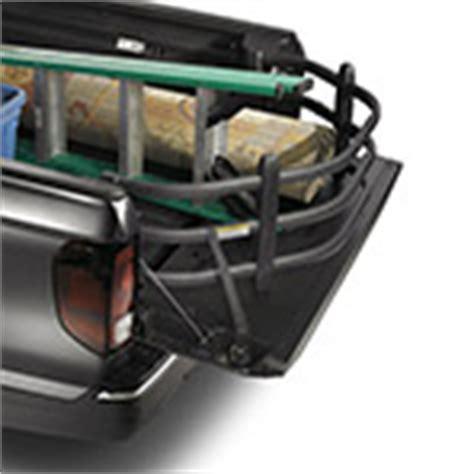 Honda Ridgeline Bed Extender by 2017 Honda Ridgeline Motorcycle Bed Extender 08l26 T6z 100a