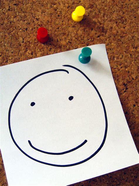 How to Make Tutoring Fun and Engaging? | Teachworks Blog
