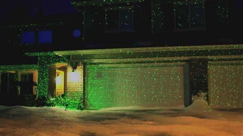 christmas lights qvc christmas decorating