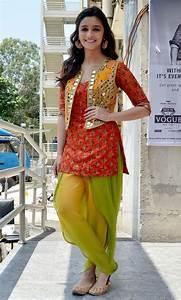 Dhoti Pant Outfits 20 Chic Ways to Wear Dhoti Pants This Season
