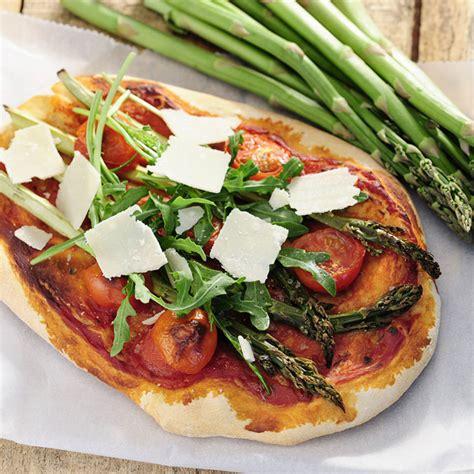 boule de p 226 te 224 pizza commandez en ligne horeca edna fr