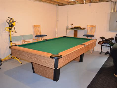 pool tables with ball return for sale mizerak pool table for sale algonquin il patch