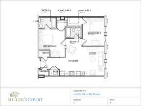 home plans open floor plan unique open floor plans studio design gallery best design