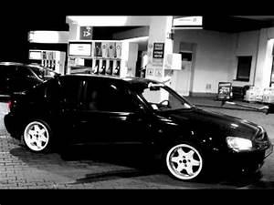 Hyundai Accent Lc 2004 : engineer s hyundai accent lc 2001 1 3 61kw youtube ~ Kayakingforconservation.com Haus und Dekorationen
