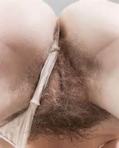 Sandra Orlow Naked