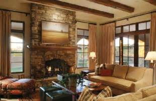 small living room ideas with fireplace living room small with fireplace decorating ideas front door contemporary expansive