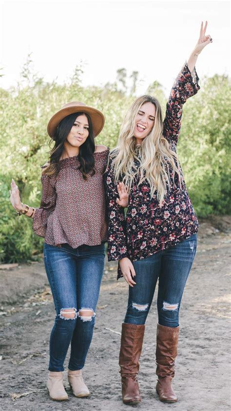 Best 25 Pumpkin Patch Outfit Ideas On Pinterest Happy