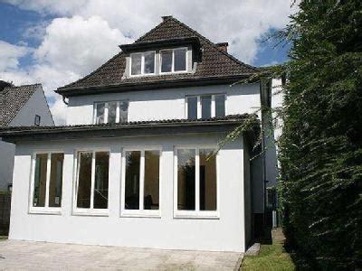 Haus Kaufen Hamburg In Wilhelmsburg by H 228 User Kaufen In Kirchdorf Wilhelmsburg